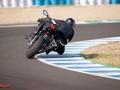 Daytona_Moto2_765-Dynamic_8