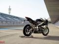 Daytona_Moto2_765-Static_1