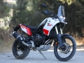 Yamaha-Tenere-700-local-launch-007
