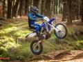 Yamaha-WR250F-2020-001