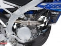 Yamaha-WR250F-2020-003