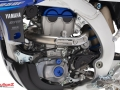 Yamaha-WR250F-2020-004