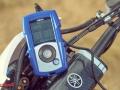 Yamaha-WR250F-2020-005
