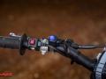 Yamaha-WR250F-2020-006
