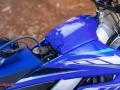 Yamaha-WR250F-2020-007