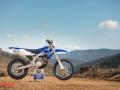 Yamaha-WR250F-2020-008