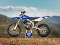Yamaha-WR250F-2020-009