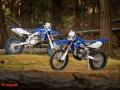 Yamaha-WR250F-2020-010