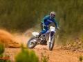 Yamaha-WR250F-2020-016