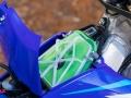 Yamaha-WR250F-2020-020