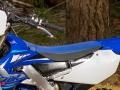 Yamaha-WR250F-2020-021