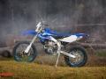 Yamaha-WR250F-2020-023