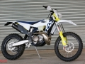 Husqvarna-MY2020-Israeli-Launch-001