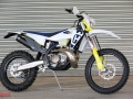 Husqvarna-MY2020-Israeli-Launch-006