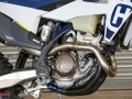 Husqvarna-MY2020-Israeli-Launch-008