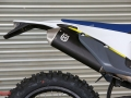 Husqvarna-MY2020-Israeli-Launch-009