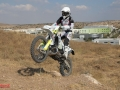 Husqvarna-MY2020-Israeli-Launch-013
