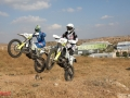 Husqvarna-MY2020-Israeli-Launch-079