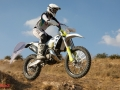 Husqvarna-MY2020-Israeli-Launch-089