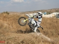 Husqvarna-MY2020-Israeli-Launch-108