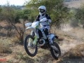Husqvarna-MY2020-Israeli-Launch-121