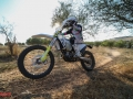 Husqvarna-MY2020-Israeli-Launch-147