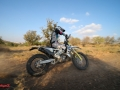 Husqvarna-MY2020-Israeli-Launch-152