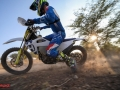 Husqvarna-MY2020-Israeli-Launch-159