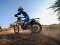 Husqvarna-MY2020-Israeli-Launch-160