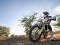 Husqvarna-MY2020-Israeli-Launch-162