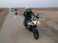 Honda-Desert-Moon-2019-051
