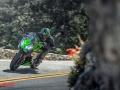 Action, Ninja® 650ABS KRT Edition
