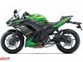 Kawasaki-Ninja-650-2020-007