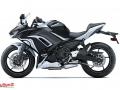 Kawasaki-Ninja-650-2020-013