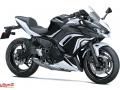 Kawasaki-Ninja-650-2020-014