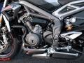 Triumph-Street-Triple-RS-03