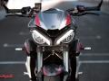 Triumph-Street-Triple-RS-05