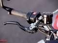 Triumph-Street-Triple-RS-06