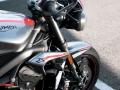Triumph-Street-Triple-RS-08