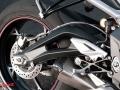 Triumph-Street-Triple-RS-11