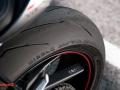 Triumph-Street-Triple-RS-13