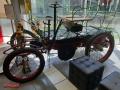 Ncolis-Museum-003