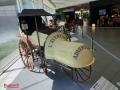 Ncolis-Museum-005