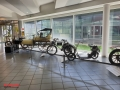 Ncolis-Museum-010