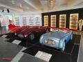 Ncolis-Museum-026