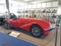 Ncolis-Museum-037