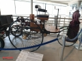 Ncolis-Museum-047