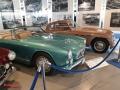 Ncolis-Museum-049