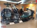 Ncolis-Museum-056
