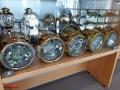 Ncolis-Museum-057